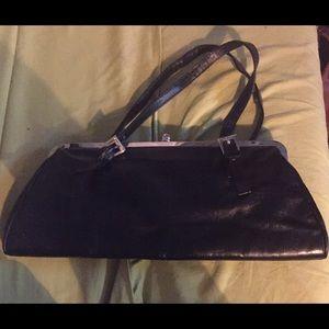 Handbags - VINTAGE style satchel/Shoulder 👛👍🏼💕